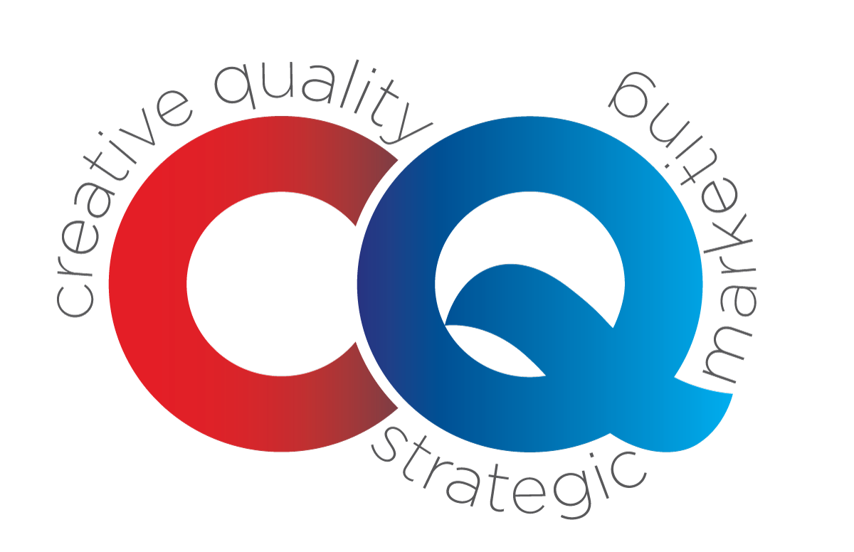 CQ Strategic Marketing